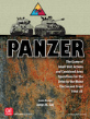 Panzer: Expansion #3 - The Drive to the Rhine - The 2nd Front